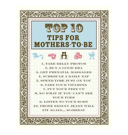Yellow Bird Paper Greetings yellow bird paper greetings - top ten tips baby card