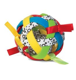 Manhattan Toy manhattan toy bababall