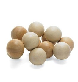 Manhattan Toy manhattan toy natural classic baby beads