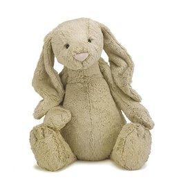 Jellycat jellycat bashful beige bunny - huge