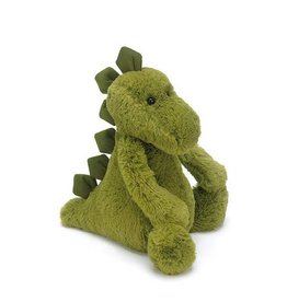 Jellycat jellycat bashful dino - small