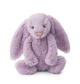Jellycat jellycat bashful lilac bunny - medium