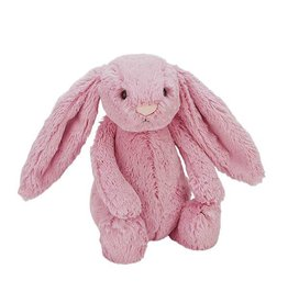Jellycat jellycat bashful tulip bunny - medium