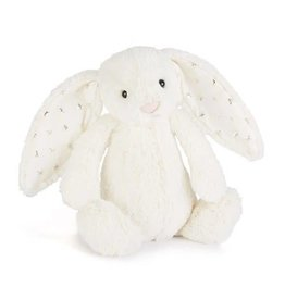 Jellycat jellycat bashful twinkle bunny - medium