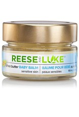 Reese and Luke reese and luke shea butter baby balm tea tree & lavender