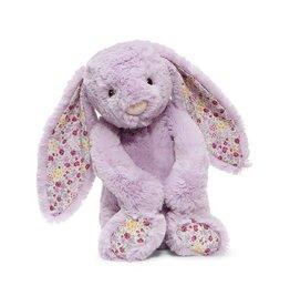 Jellycat jellycat bashful blossom jasmine bunny - medium