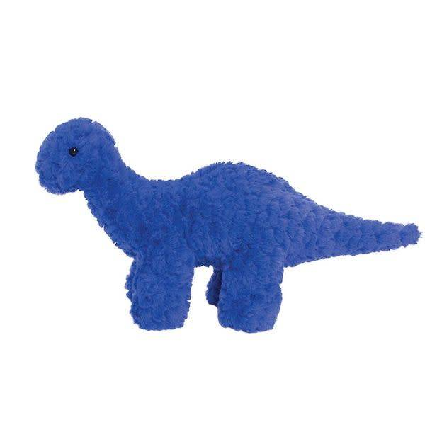 Manhattan Toy manhattan toy little jurassics herb brontosaurus