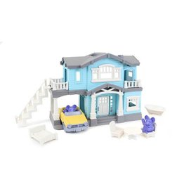 Green Toys green toys house playset