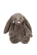 Jellycat jellycat bashful truffle bunny - large