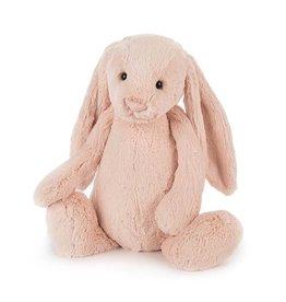 Jellycat jellycat bashful blush bunny - huge