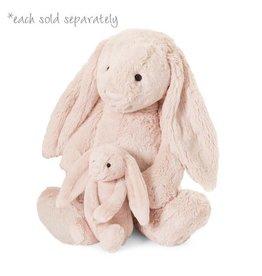 Jellycat jellycat bashful blush bunny - large