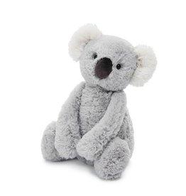 Jellycat jellycat bashful koala - medium