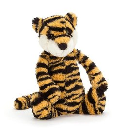 Jellycat jellycat bashful tiger cub - medium