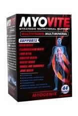MYOGENIX Myovite MultiVitamins-Myogenix