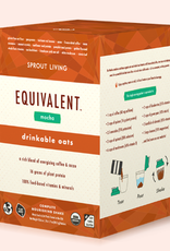Sprout Living EQUIVALENT- Sprout Living