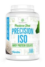Precision ISO 5lb.