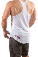 Cali Muscle OG Stringer Gym Tank