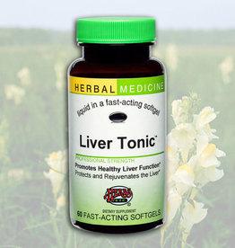 Herbs ETC Liver Tonic-Herbs Etc
