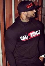 Men's OG Lightweight Hoodie