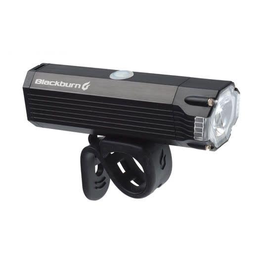 Blackburn Light, Blackburn Dayblazer 800