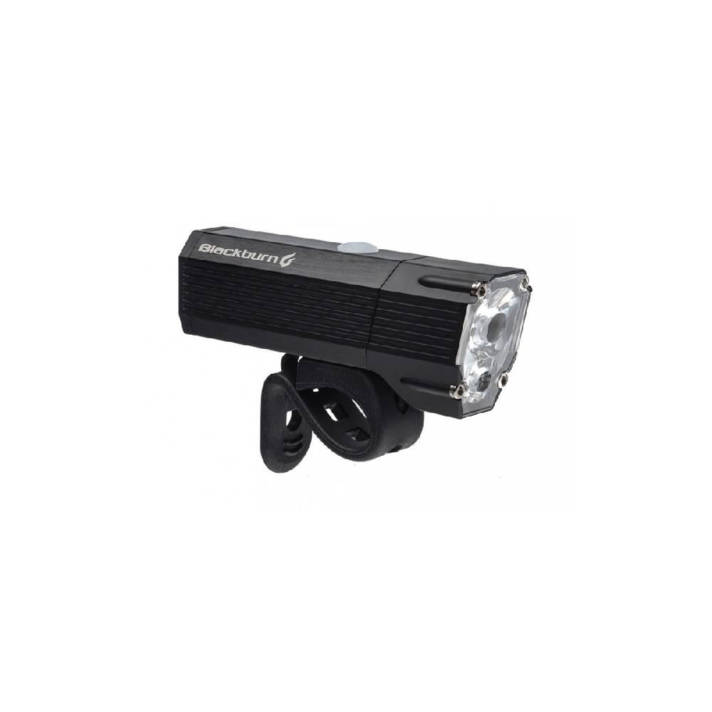 Blackburn Light, Blackburn Dayblazer 1100
