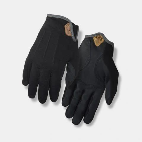 Giro Gloves, Giro D'wool