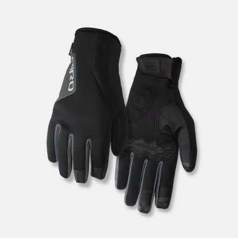 Giro Gloves, Giro Ambient 2.0