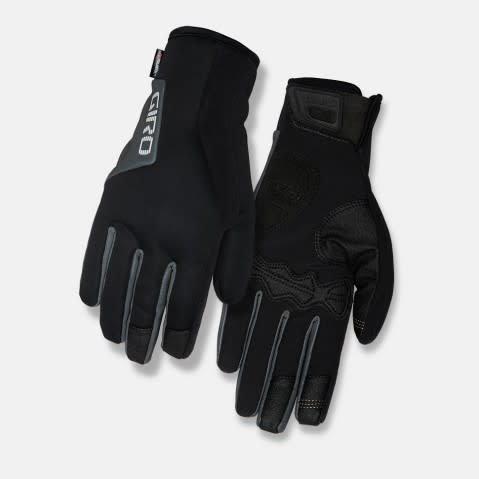 Giro Gloves, Giro W's Candela 2.0