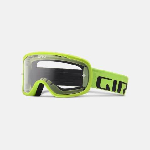 Giro Goggles, Giro Tempo MTB Clear