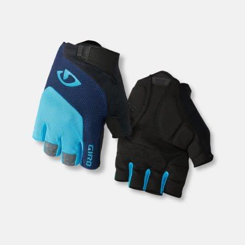 Giro Gloves, Giro Bravo Gel