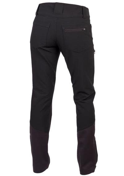 Club Ride Imogene Women's Pants