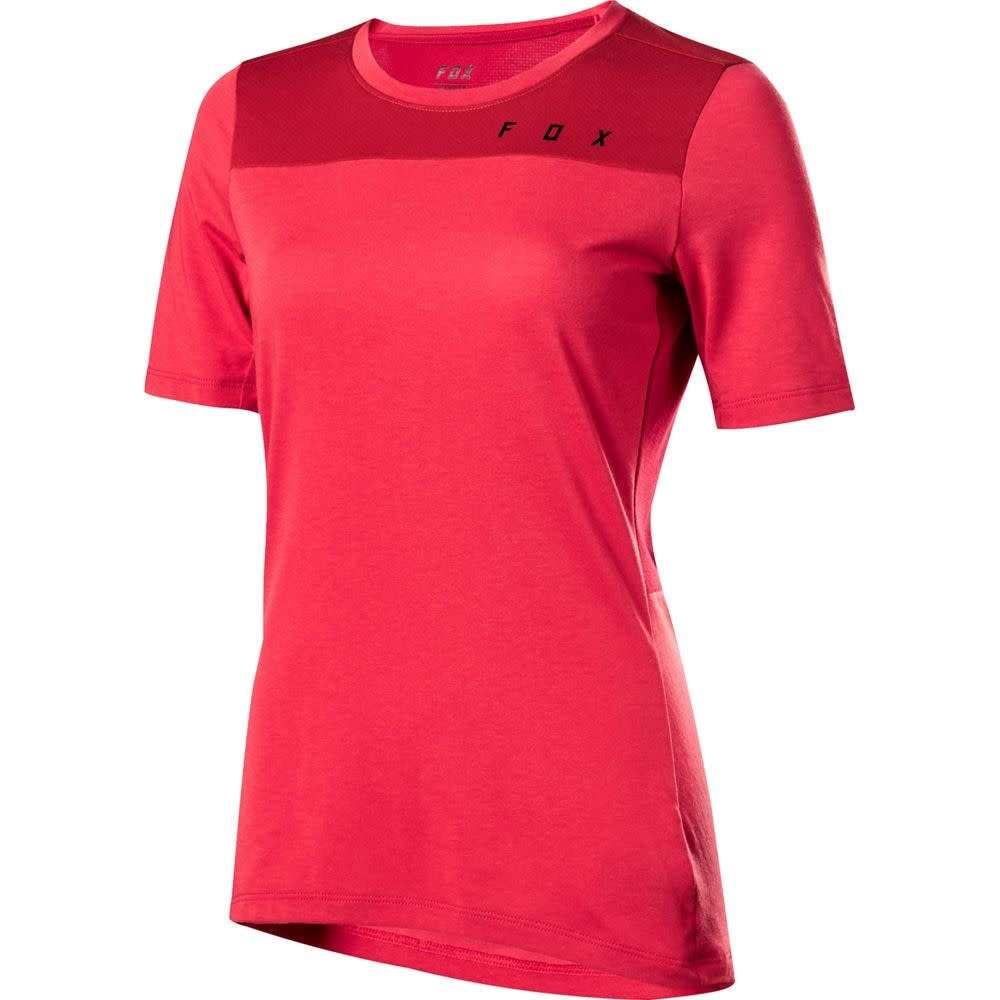 Fox Head Jersey, Fox Women's Ranger DR 3/4
