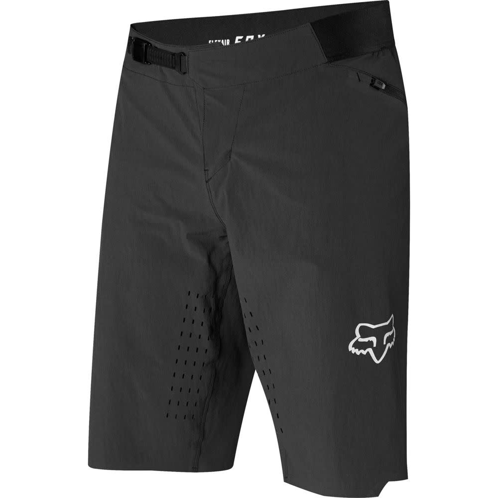Fox Head Shorts, Fox Flexair