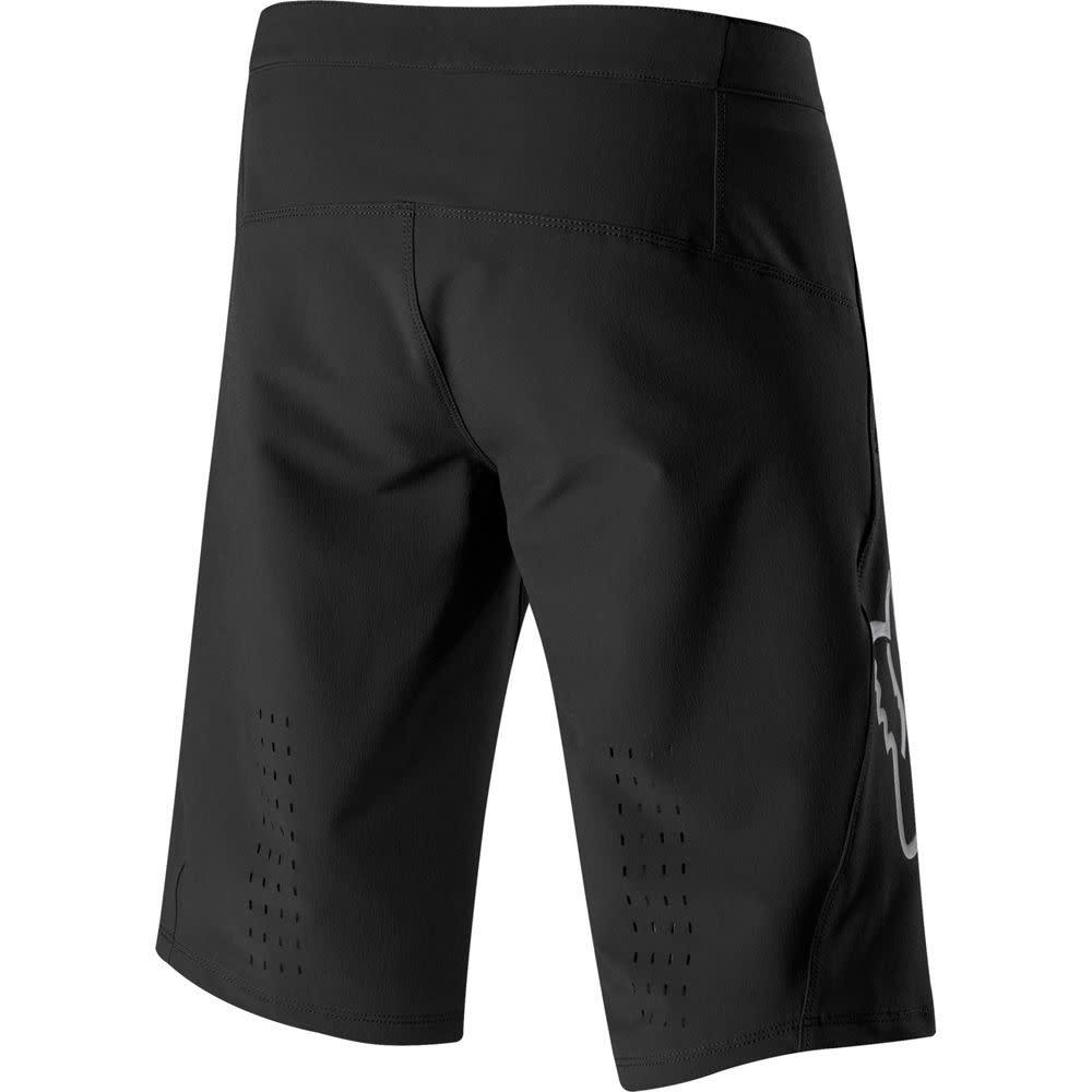 Fox Head Shorts, Fox Defend
