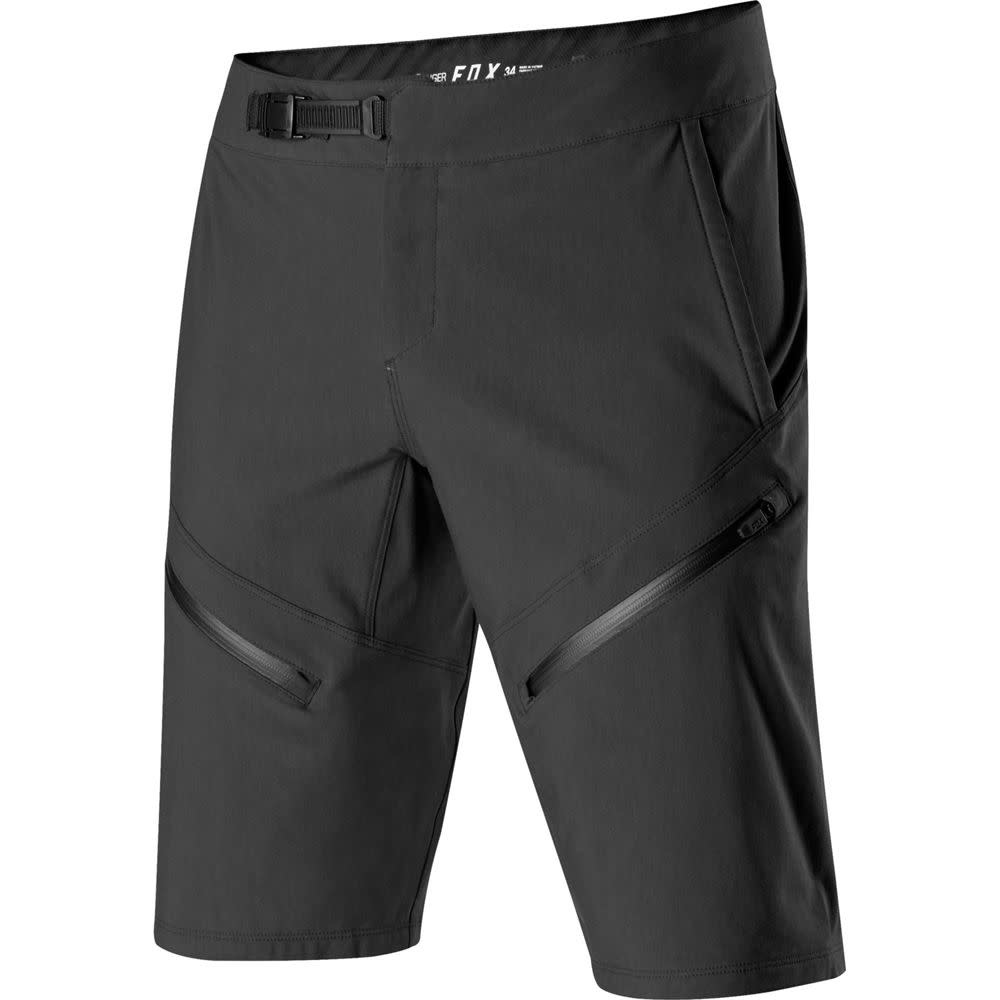 Fox Head Shorts, Fox Ranger Utility