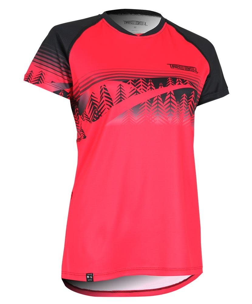 Trees Jersey, Trees Women's Roots
