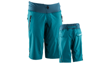 RaceFace Short, Race Face Women's Charlie