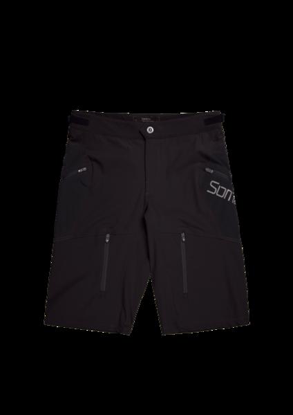 Sombrio Shorts, Sombrio Pinner