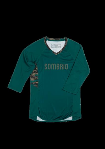 Sombrio Jersey, Sombrio Women's Vista
