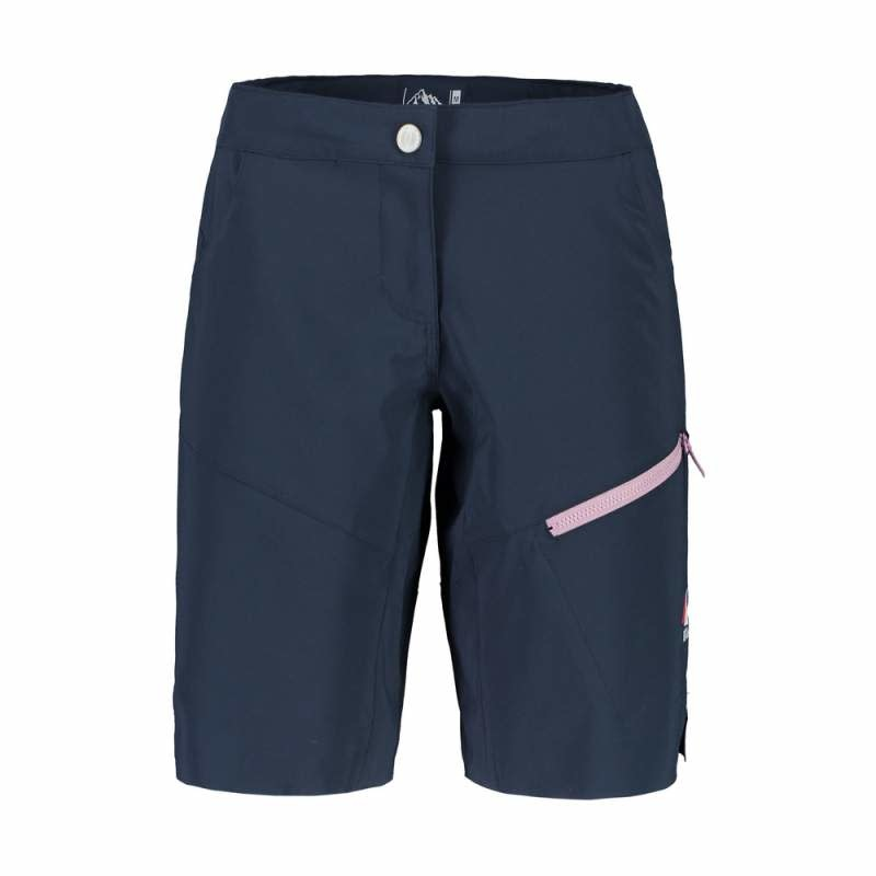 Maloja Shorts, Maloja Women's RoschiaM shorts