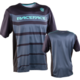 RaceFace Jersey, Raceface Indy
