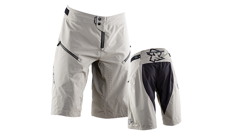 RaceFace Shorts, Raceface Indy