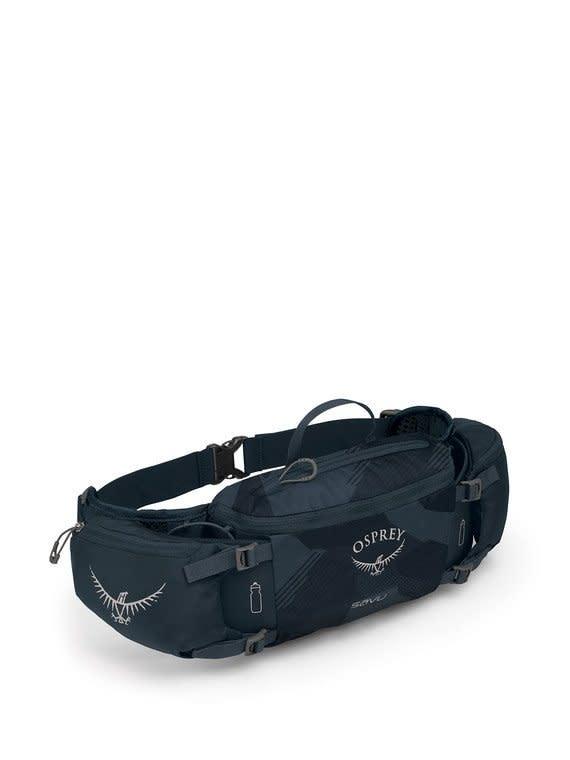 Osprey Hydration Pack, Osprey Savu Hip Pack