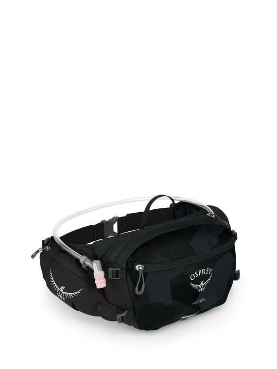 Osprey Hydration Pack, Osprey Seral Hip Pack