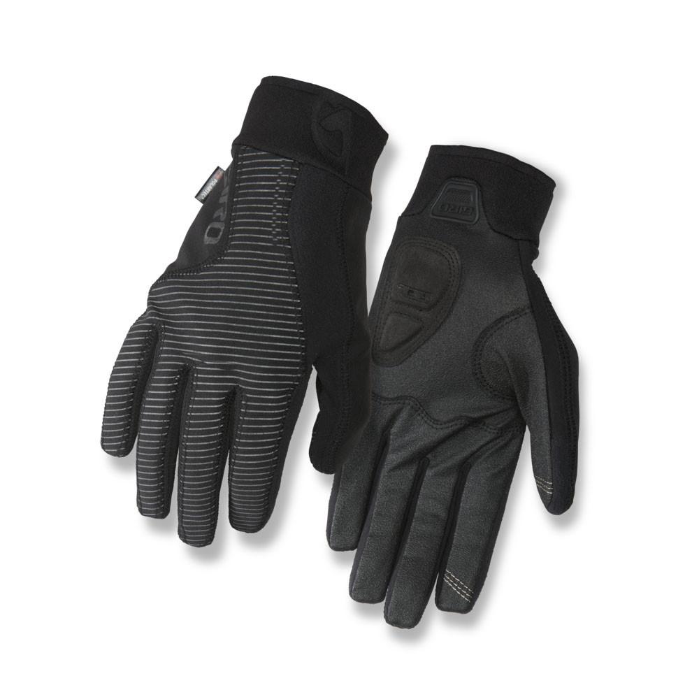 Gloves, Giro Blaze 2.0