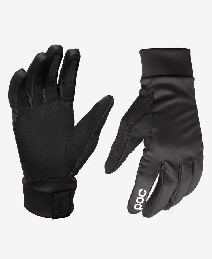 POC Gloves, POC essantial softshell