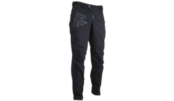 race face Pants, Raceface Agent Winter Pants
