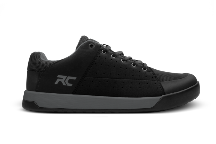 Ride Concept Shoes, Ride Concept Livewire