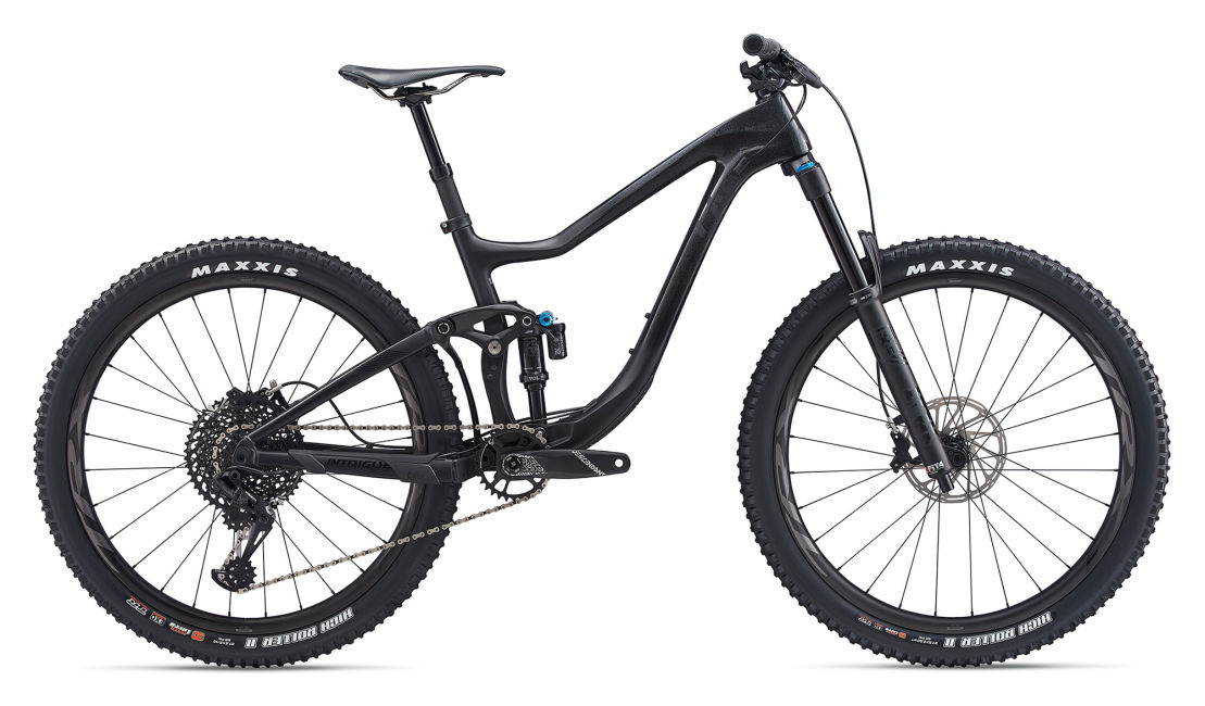 Giant Giant Liv Intrigue Advanced 1, 20,