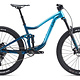 Giant Giant Liv Intrigue 2, 19,